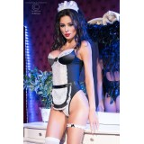 Maid Body-Set CR4151 - 1
