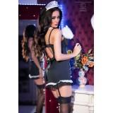 Maid Dress-Set CR4150 - 2 - Vorschaubild