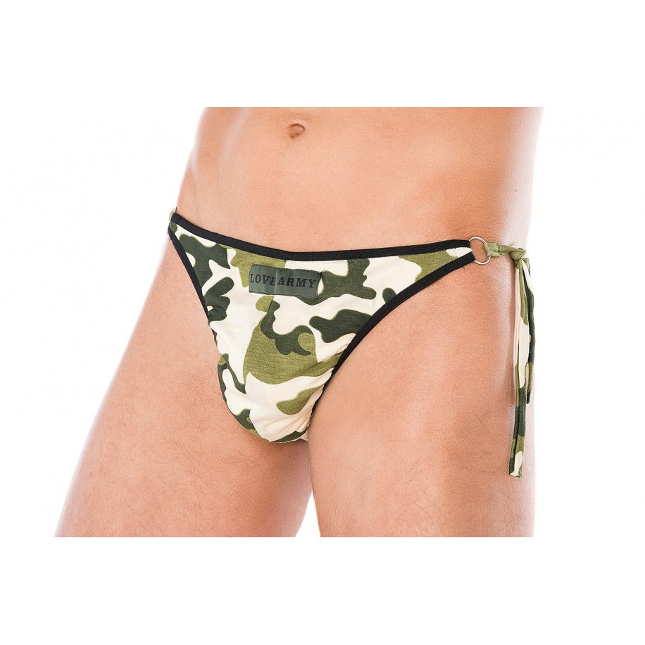 Slip camouflage MC/9083 - 1