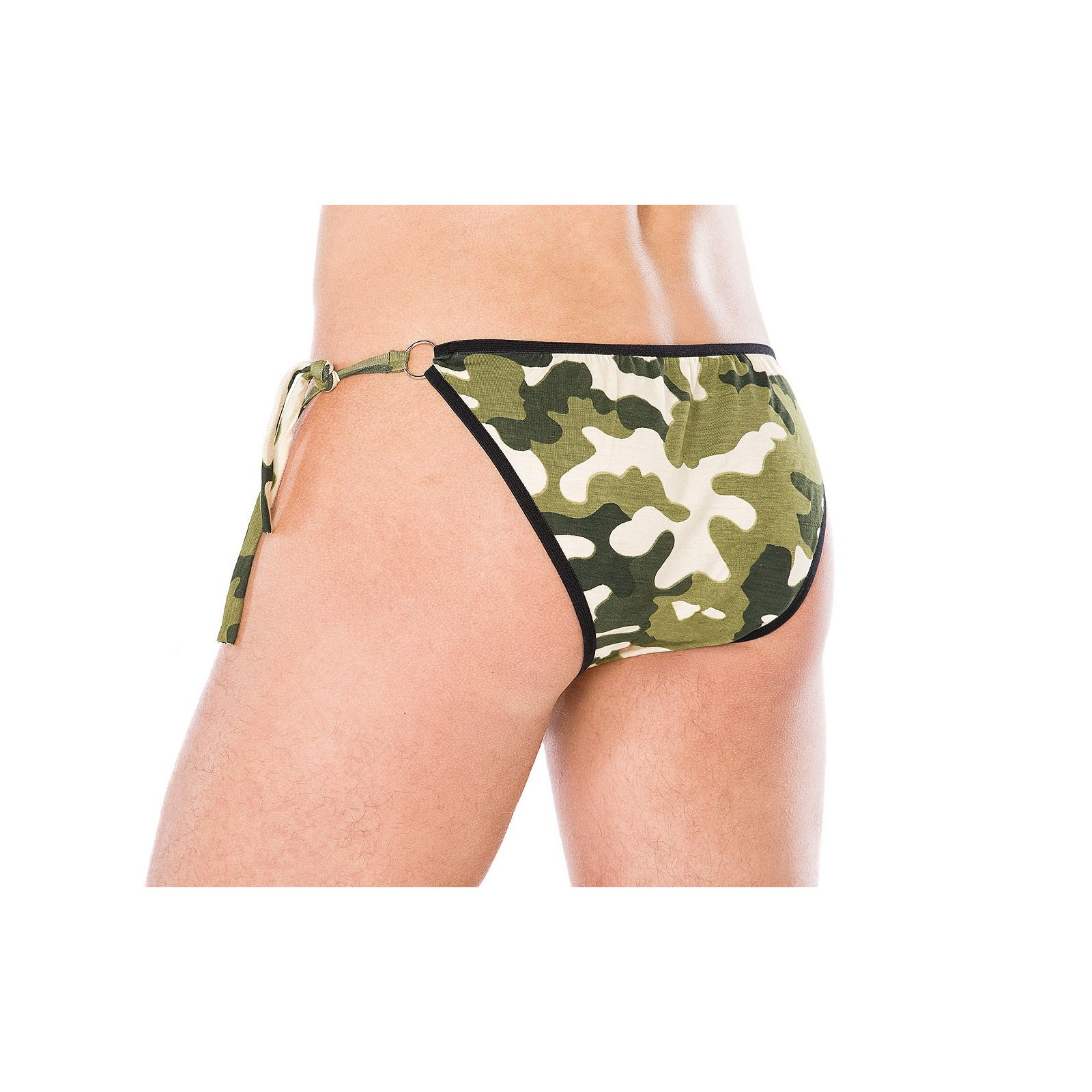 Slip camouflage MC/9083 - 2 - Vorschaubild