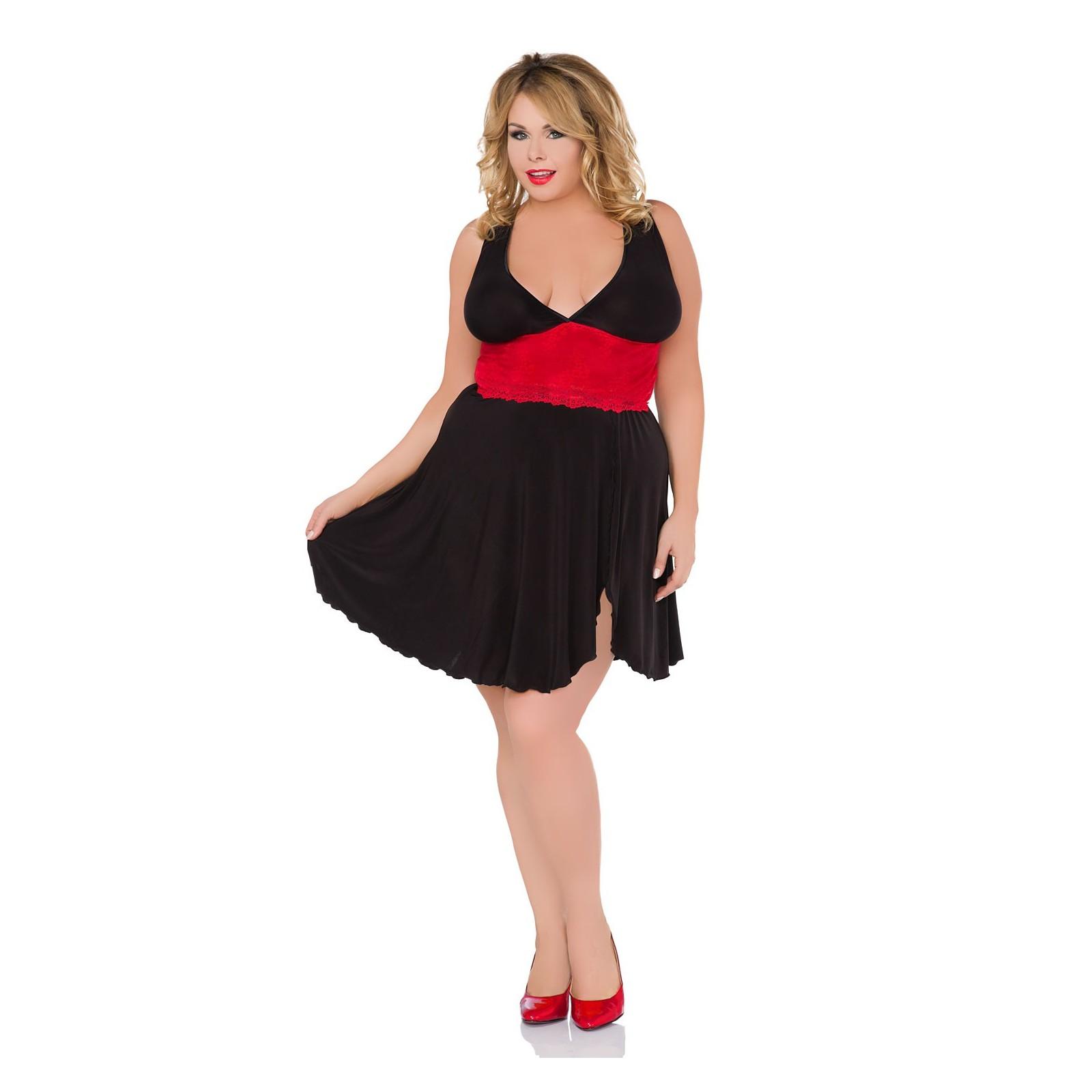 Kleid Z/5036 - 3 - Vorschaubild