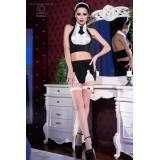 Maid Set CR4224 - 1