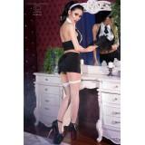 Maid Set CR4224 - 2