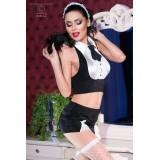 Maid Set CR4224 - 3