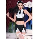 Maid Set CR4224 - 4