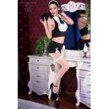 Maid Set CR4224 - 5
