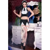 Maid Set CR4224 - 6