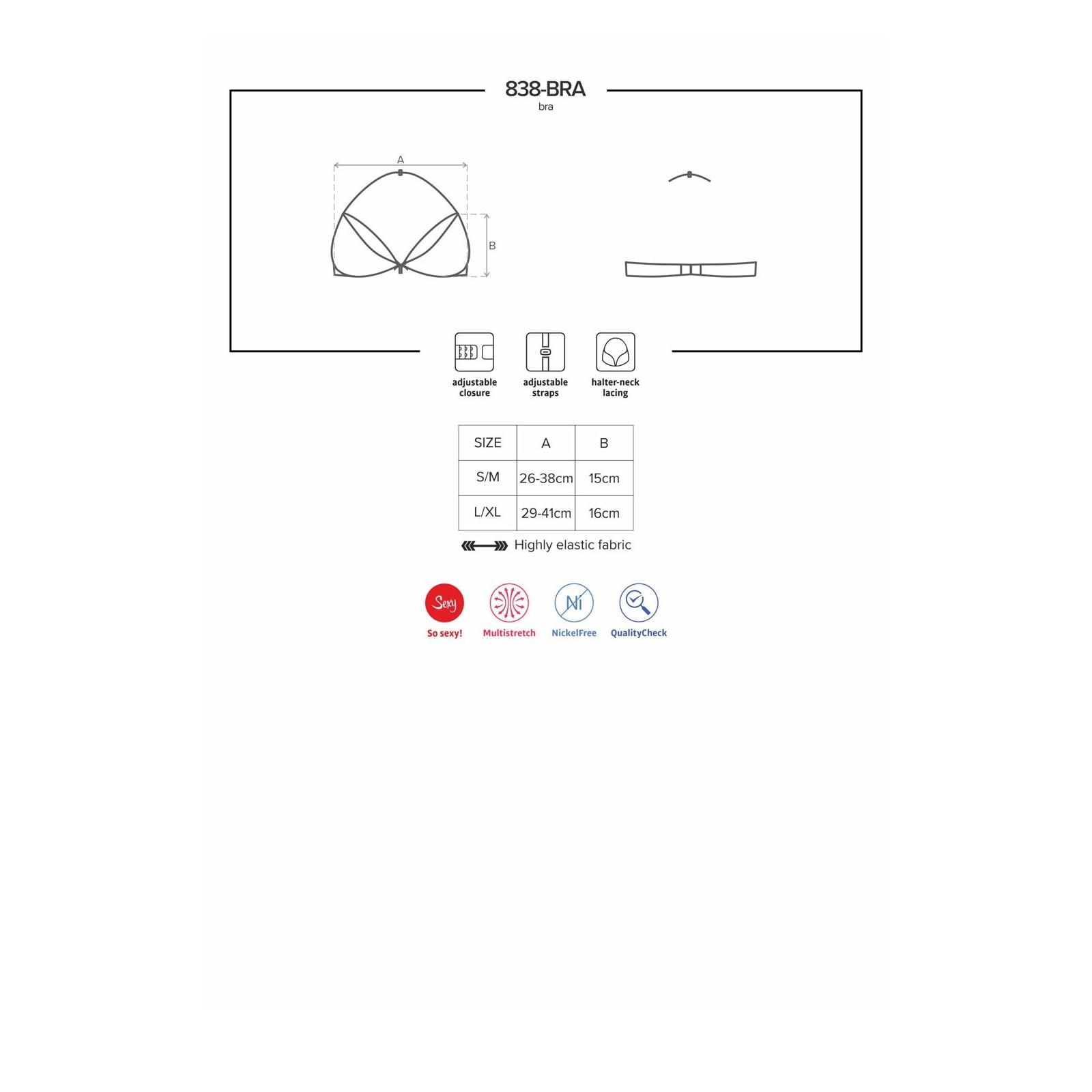 838-BRA-3 BH rot - 6 - Vorschaubild