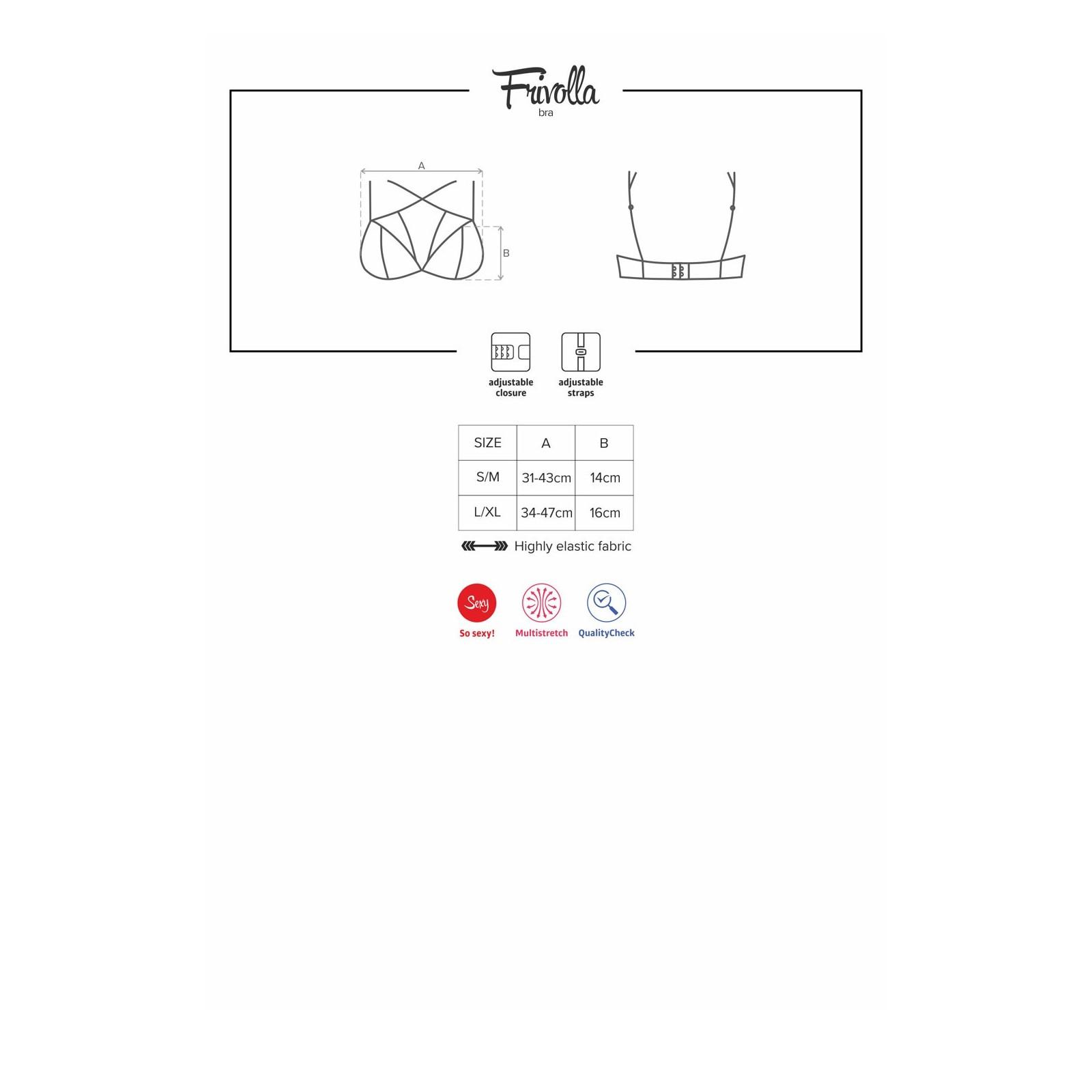 Frivolla BH - 7 - Vorschaubild