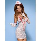 Medica Dress - 1