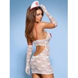 Medica Dress - 2
