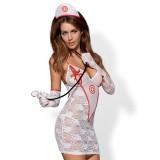 Medica Dress - 3