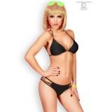 Bikini CR3664 schwarz - 1