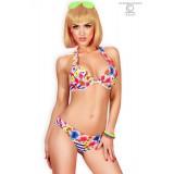 Bikini CR3661 multiflower - 1
