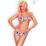 Bikini CR3660 multiflower - 1