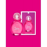 Pheromon-Parfüm Spicy 30 ml - 3 - Vorschaubild