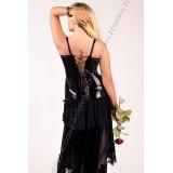 Kleid M/1023 - 2 - Vorschaubild