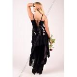 Kleid M/1023 - 4 - Vorschaubild