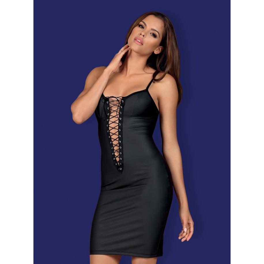 Redella Dress - 1