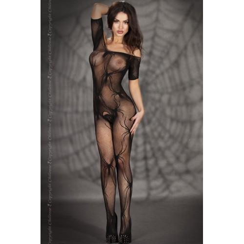 Bodystocking CR3634 - 1