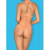 Bikini Paralia coral - 2 - Vorschaubild