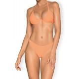 Bikini Paralia coral - 3 - Vorschaubild