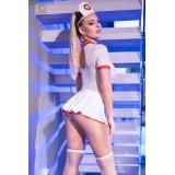 Nurse Set CR4365 - 2