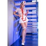 Nurse Set CR4365 - 3