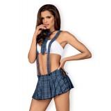Studygirl Kostüm - 3