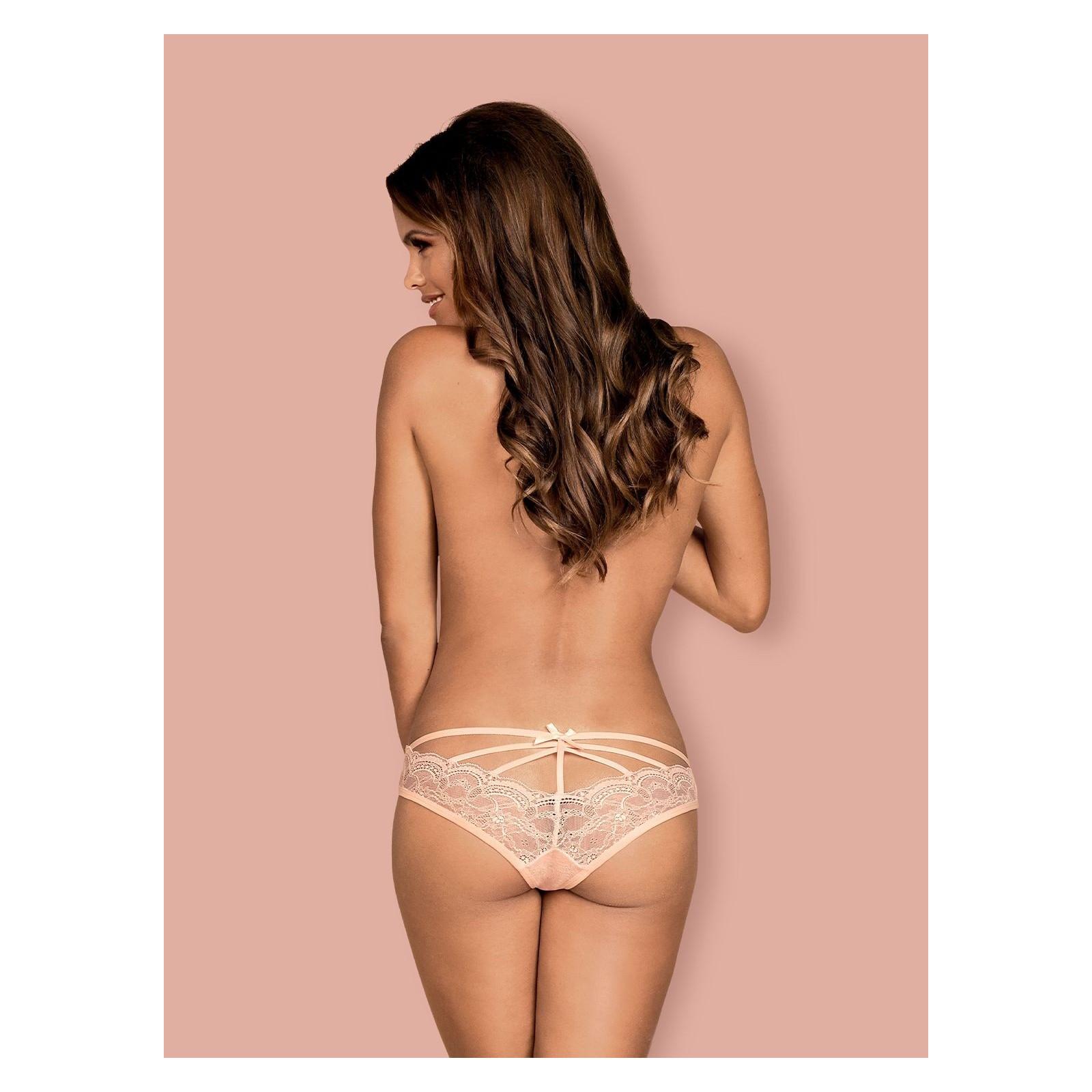 Frivolla Panties pink - 2 - Vorschaubild