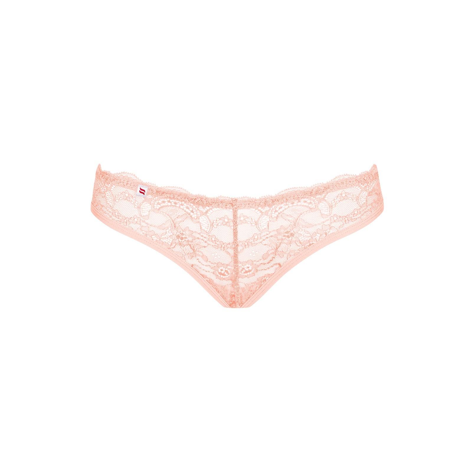Frivolla Panties pink - 5 - Vorschaubild