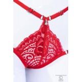 String CR4387 rot - 4 - Vorschaubild