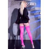 Strümpfe CR4389 hot pink - 2 - Vorschaubild