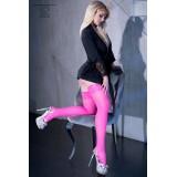 Strümpfe CR4389 hot pink - 3 - Vorschaubild