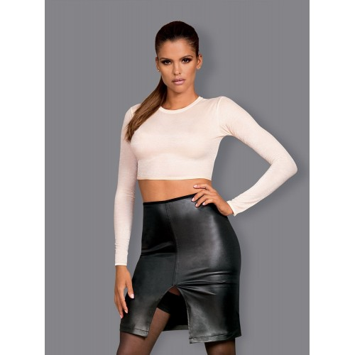 Bossy Outfit - 1