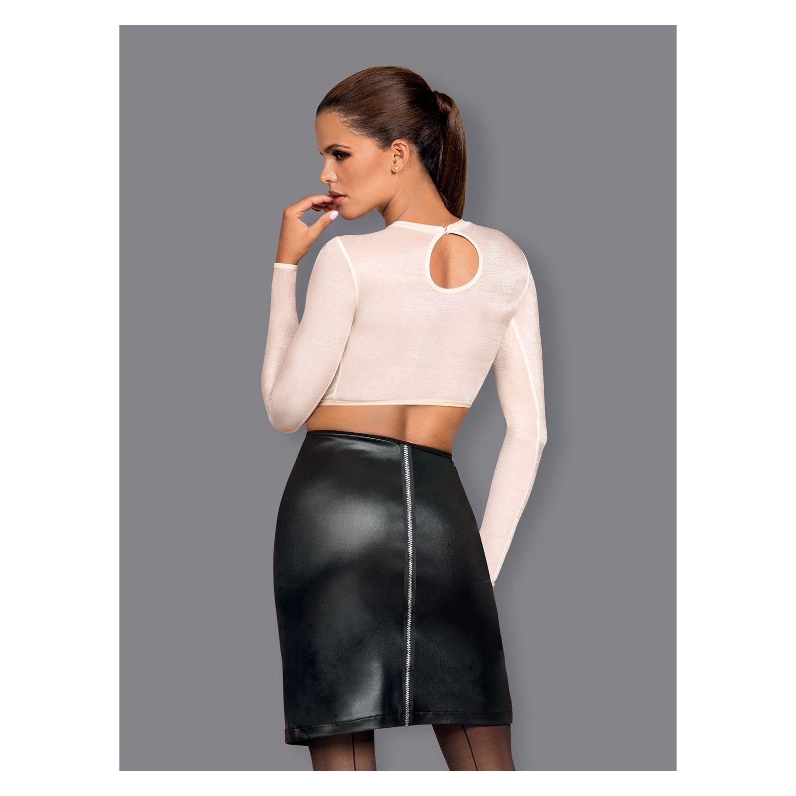Bossy Outfit - 2 - Vorschaubild