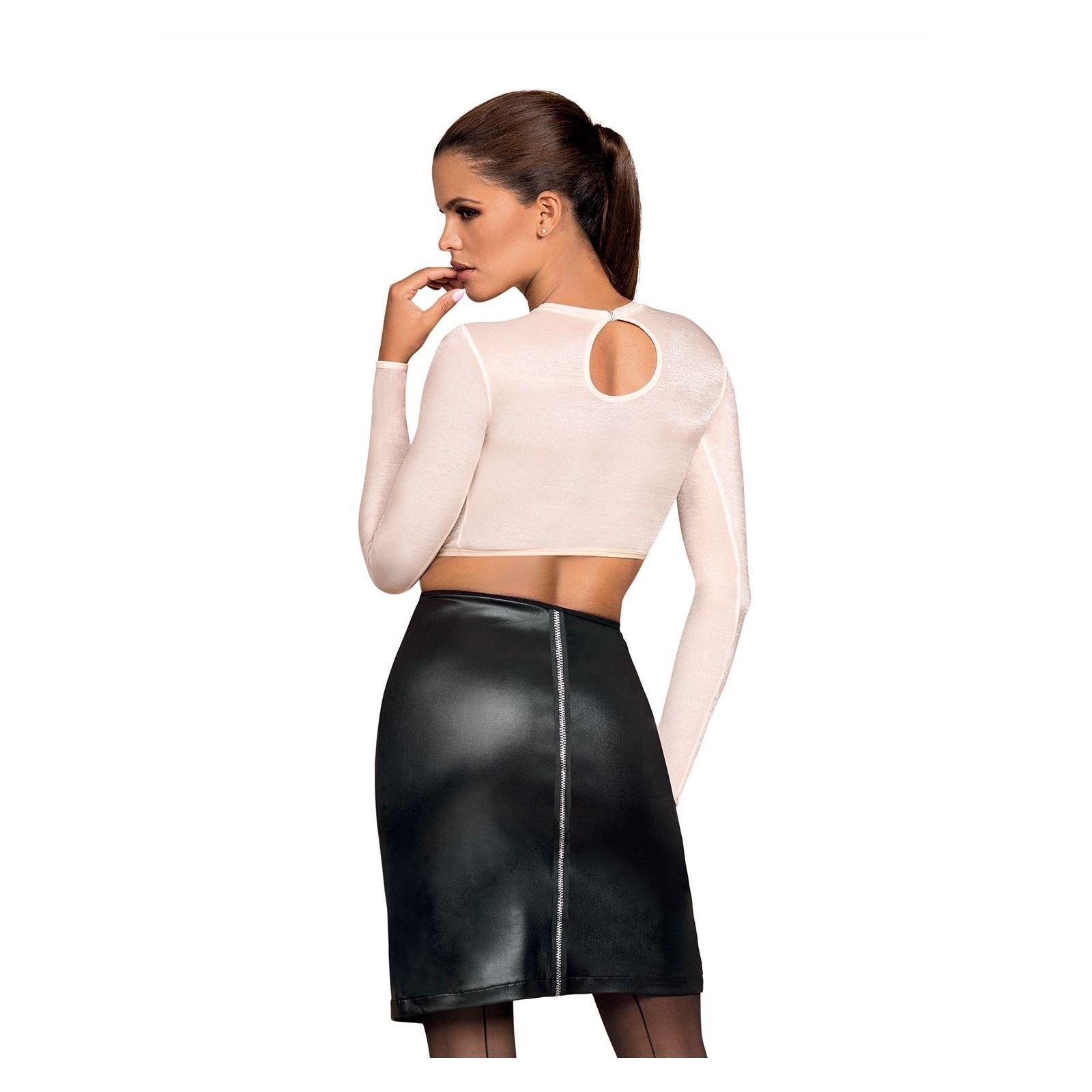 Bossy Outfit - 4 - Vorschaubild