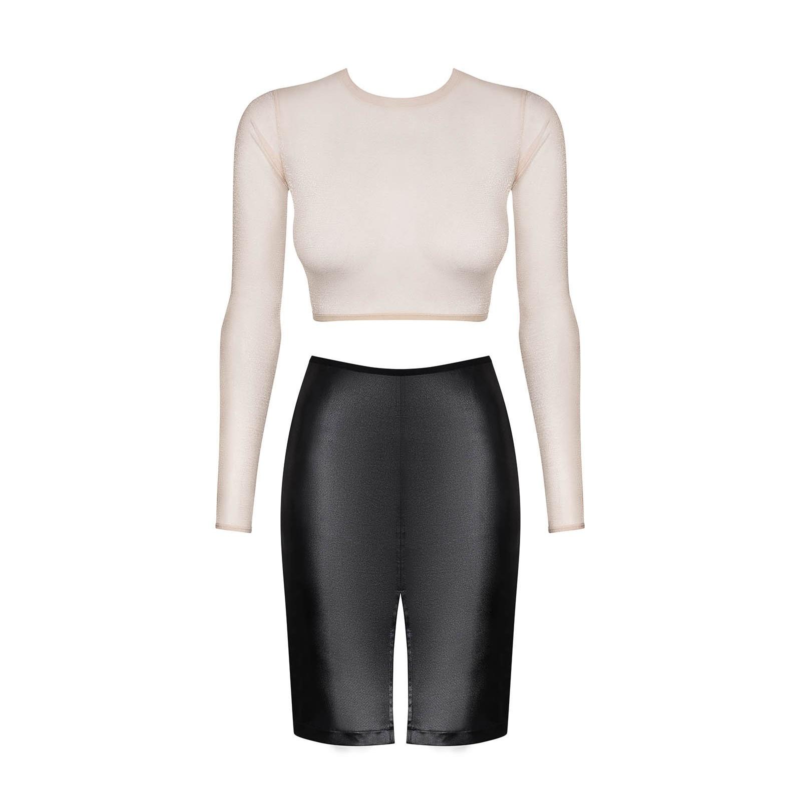 Bossy Outfit - 5 - Vorschaubild