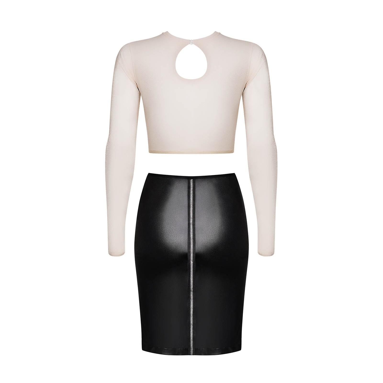 Bossy Outfit - 6 - Vorschaubild
