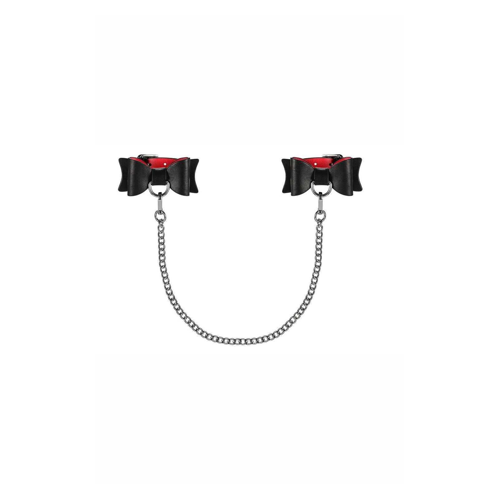 A745 Handschellen - 3 - Vorschaubild