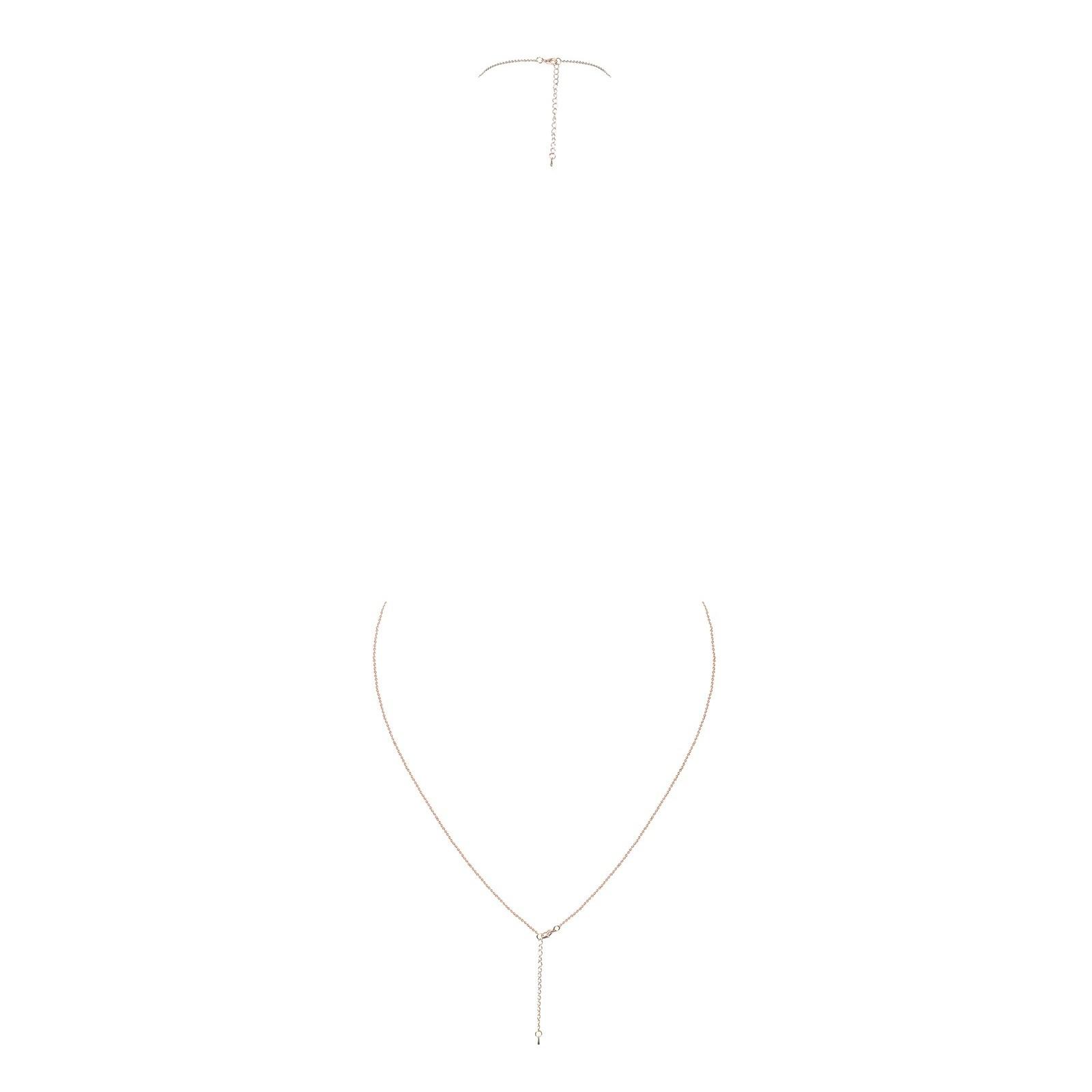 Halskette Bijou 901 - 6 - Vorschaubild