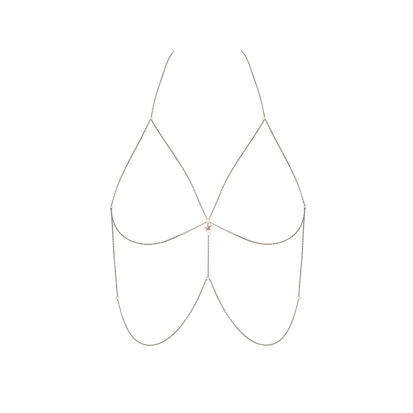 Halskette Bijou 902 - 5 - Vorschaubild