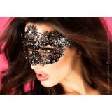 Mysterious Chili Mask CR3701 - 1 - Vorschaubild