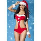 Christmas Body CR3717 - 1