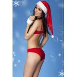 Christmas Body CR3717 - 2