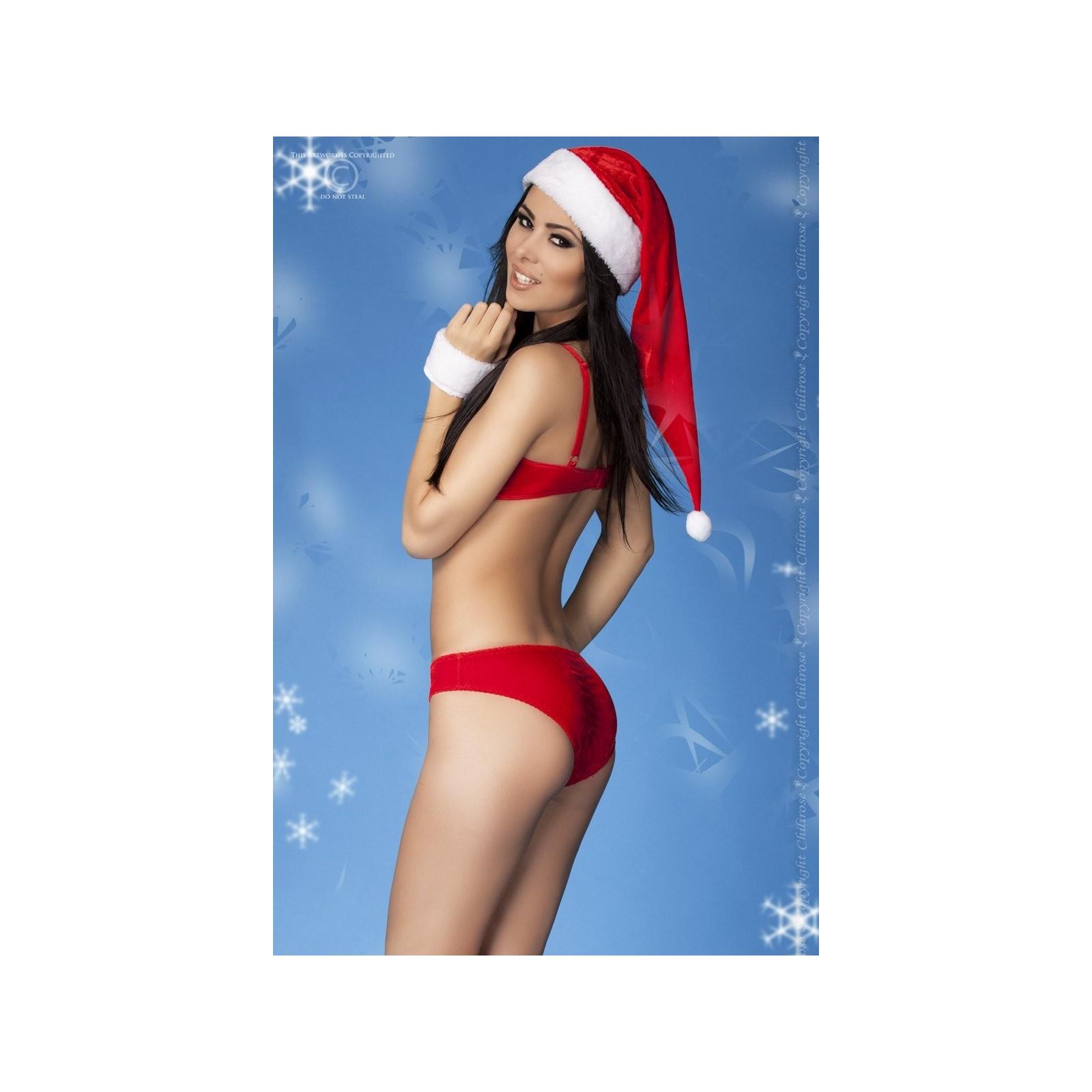 Christmas Body CR3717 - 2 - Vorschaubild