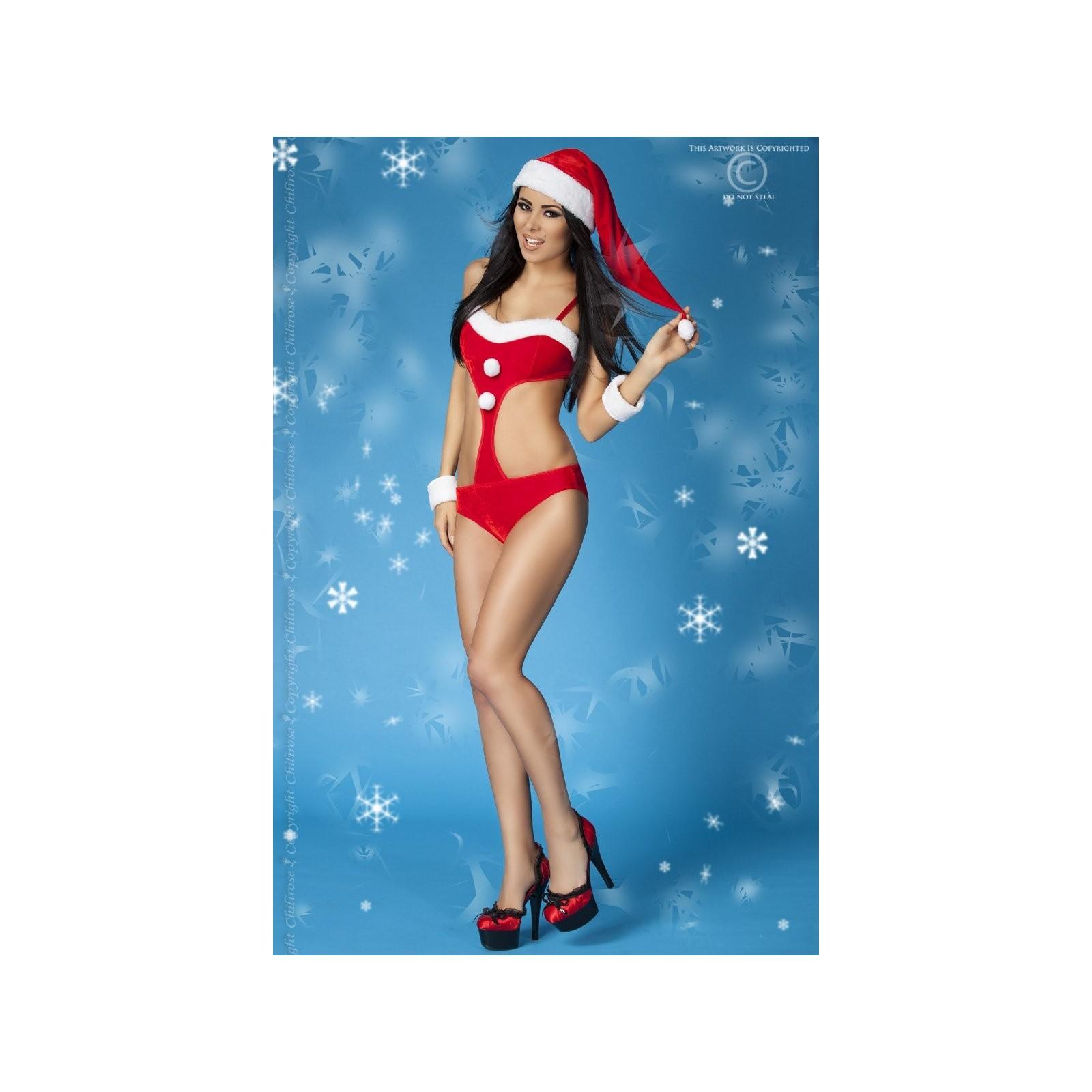 Christmas Body CR3717 - 3 - Vorschaubild