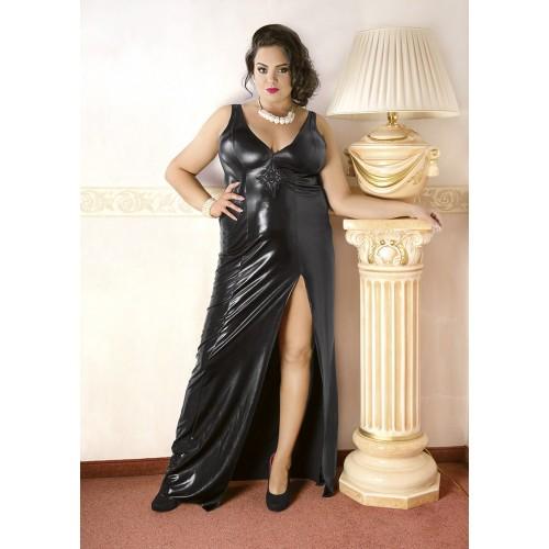 Kleid C/4005 - 1