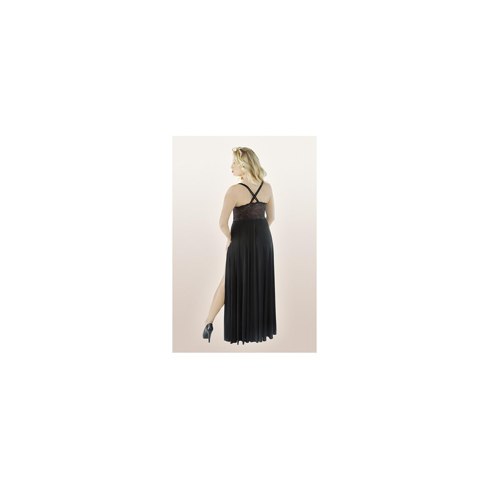 Kleid M/1074 - 2 - Vorschaubild