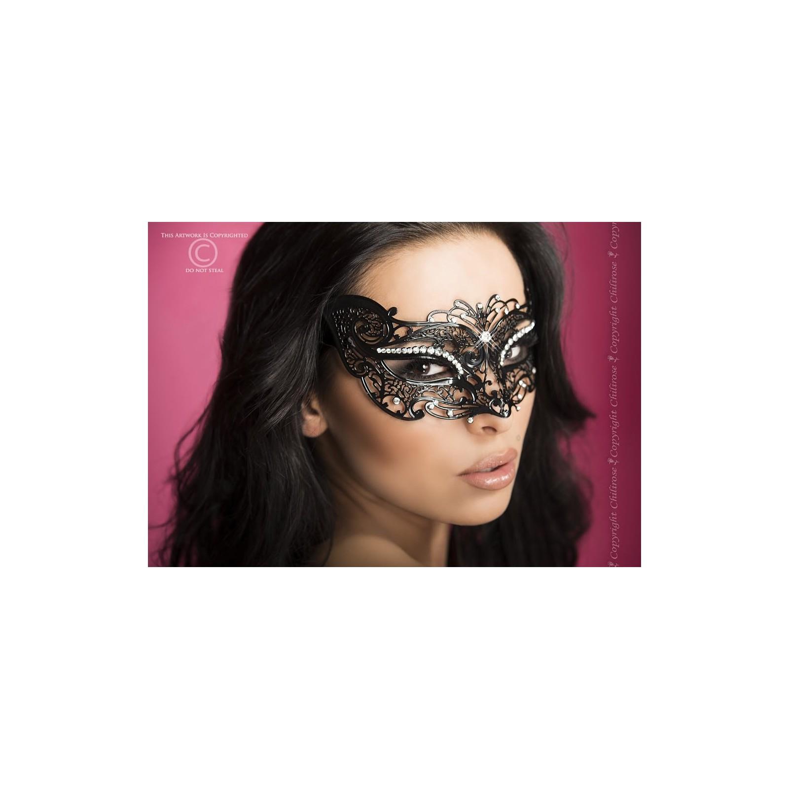 Mysterious Chili Mask CR3754 - 2 - Vorschaubild
